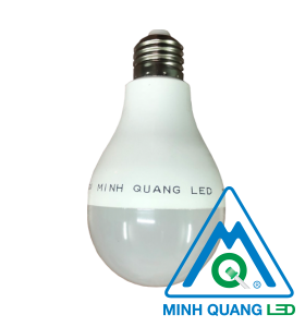 BULB LED E27 THANH LONG
